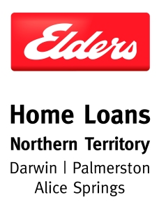 Elders Home Loan_NT Locations Logo_Stacked